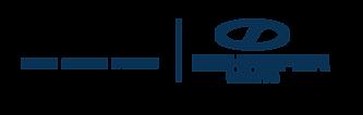 Schaefer Your Other World Logo