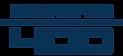 Schaefer 400 Logo