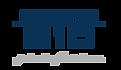 Schaefer 510 Pininfarina Logo